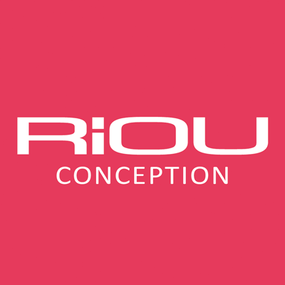 Riou conception